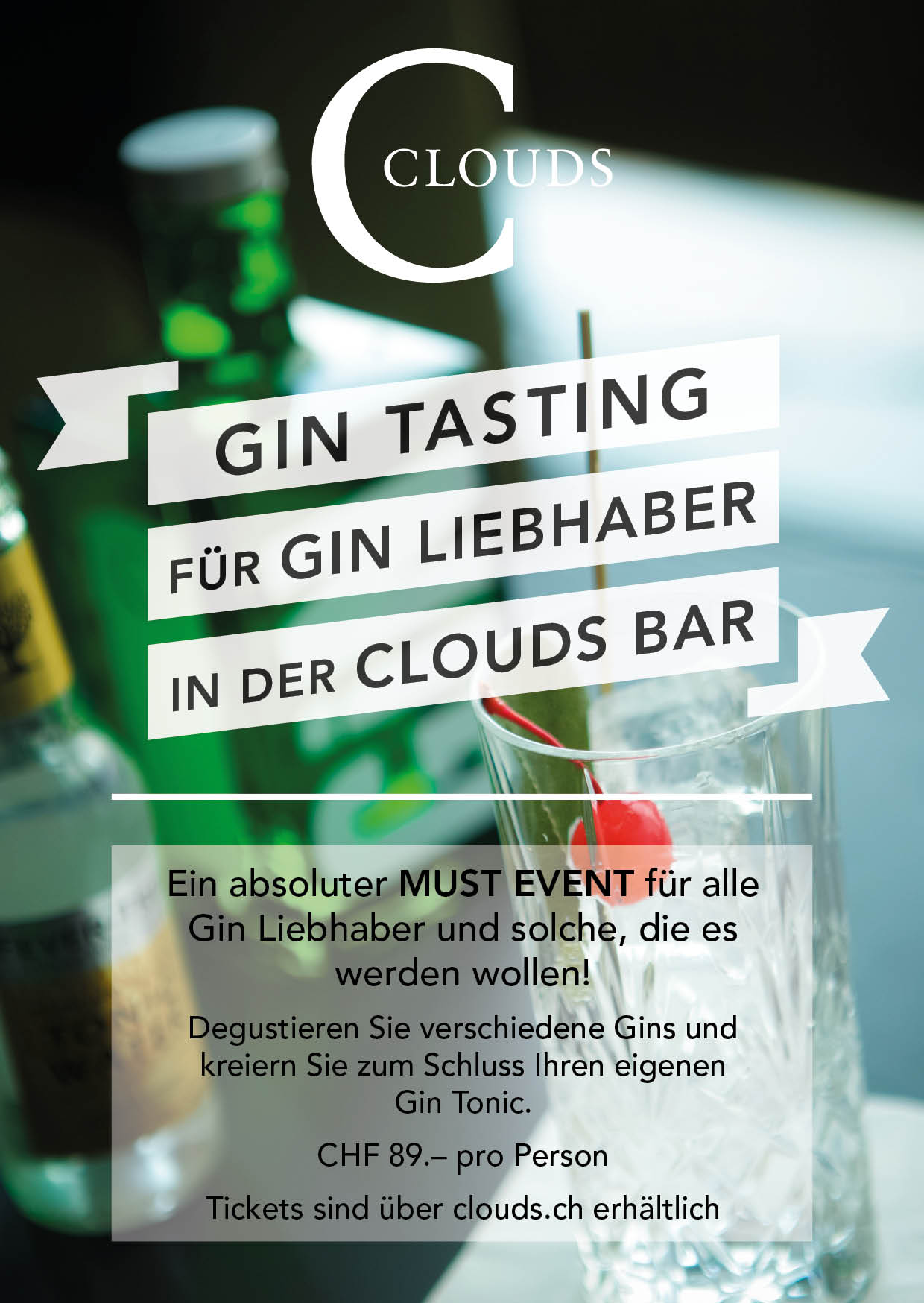 Flyer_Gin-Tasting_A6_HP_1116